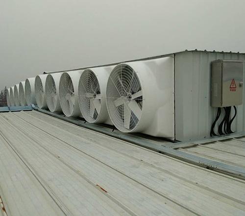 江苏华培动力科技有限公司