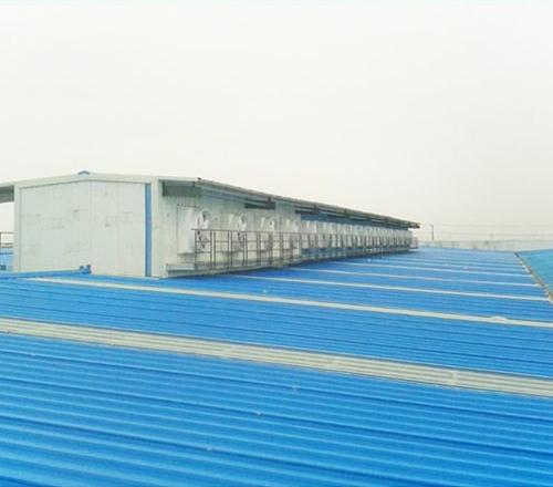 江苏江海润液电焊车间