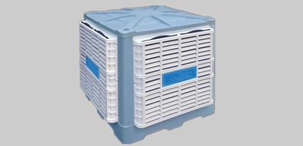 南通环保空调具有哪些优点?