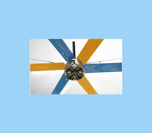商用系列大风扇