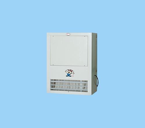 双能双效• 地温冷暖水空调